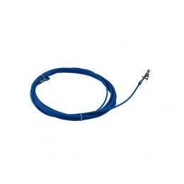 Melton Tackle Teaser Tow Cable