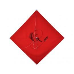 SFE Kites