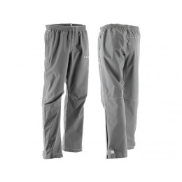 Huk Women's Packable Rain Pant
