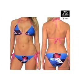 Pelagic Isla Mujeres Bikini
