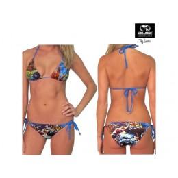 Pelagic Atlantis Bikini