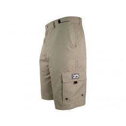 Pelagic Socorro Shorts