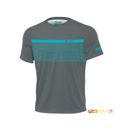Pelagic HydroFuse T-Shirt