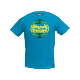 Pelagic Psycho Dorado Youth T-Shirt