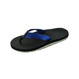 Island Slipper Pro Action Sandal