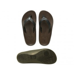 Island Slipper Women's Mokulua Ko'olau Sandal