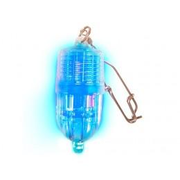 Sea Master LED Deep Drop Lights