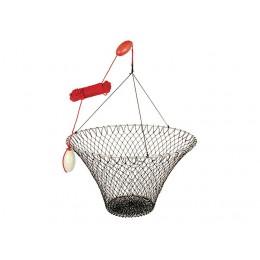 Promar Deluxe Hoop Nets