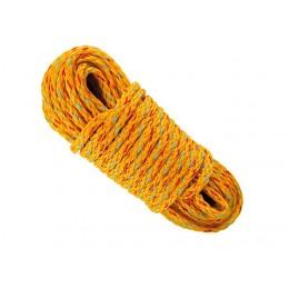 Danielson Braided Lobster Rope