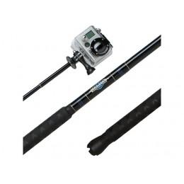 GoPro Boat Stick