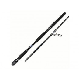 Melton Tackle Offshore Popping Spinning Rods