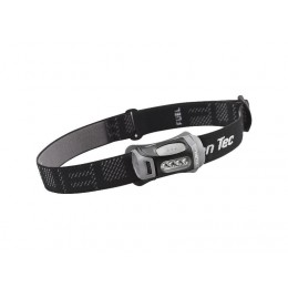 Princeton Tec Fuel 4 Headlamp