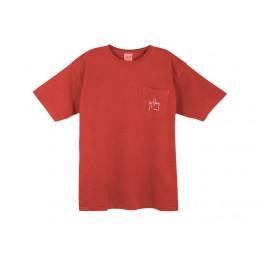 Guy Harvey Vintage Solid T-Shirt