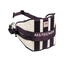 Alutecnos Kidney Harness