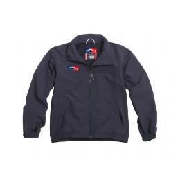 Bluefin Summer Jacket