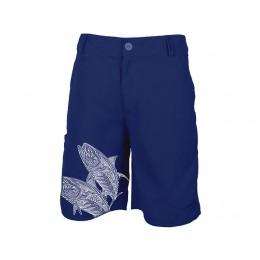 Bluefin Zen 2 Tunas Technical Shorts