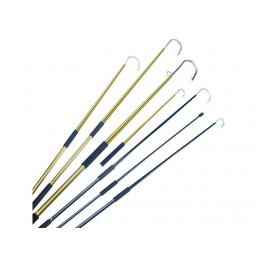 AFTCO Stick Gaffs