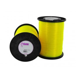 Ande Monster Monofilament