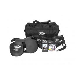 Black Magic Tackle Equalizer Kits