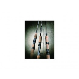 G. Loomis Classic Mag Bass Rods