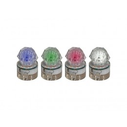 LED  Submersible Sea-Strobe Lights