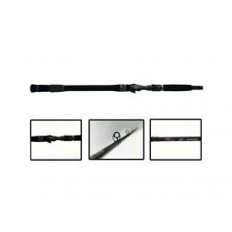 Phenix M1 Inshore Casting Rods