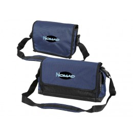 Nomad Surf Jetty Bags