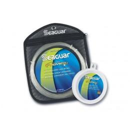 Seaguar Fluoro Premier Fluorocarbon Leader