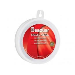 Seaguar 25GL25 Gold Label Flourocarbon 25lb Fishing Line