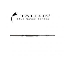 Shimano Tallus Trolling Series Rods
