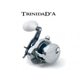 Shimano Trinidad A Reels
