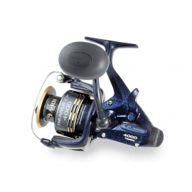 Shimano Thunnus CI4 Spinning Reels