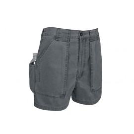 """Hook & Tackle """"Original"""" BeerCan Island Shorts"""