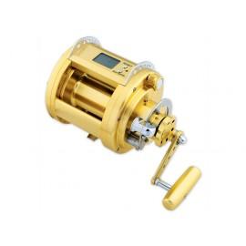 Daiwa Dendoh Marine Power MP3000 Electric Reel