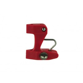 Diesel Outrigger Clip