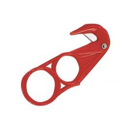 Zak's Safety Knife