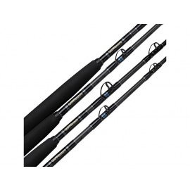 Melton Tackle Florida Gulf Conventional Rods