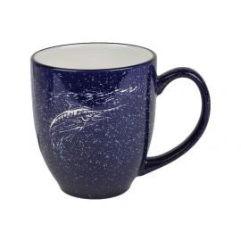 Big Game Bistro Coffee Mugs